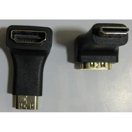 HDMI-уголок