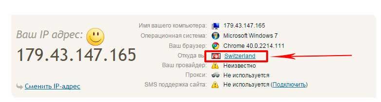 Рабочие прокси россии для накрутки кликов банеров где взять стабильные прокси?