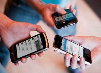 Мошенники в мобильном интернет