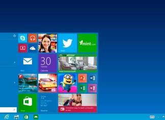 Как удалить Windows 10