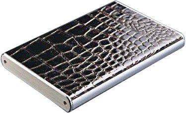 3Q 3QHDD-T225-EB500 BLACK