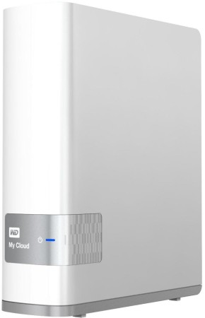 Western Digital WDBCTL0040HWT