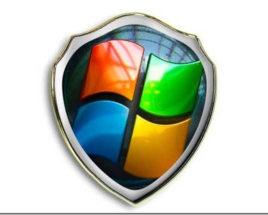 Безопасность компьютера
